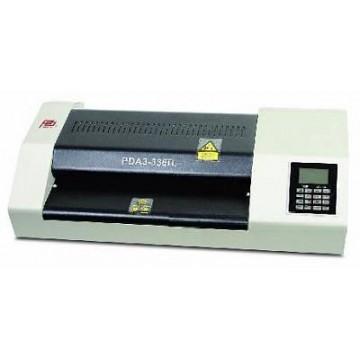 Пакетный ламинатор FGK PDA3-330 TL