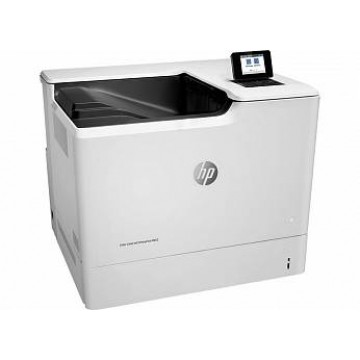 Принтер HP Color LaserJet Ent M652n Printer (J7Z98A)