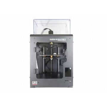 3D принтер Wanhao GR2 (в закрытом корпусе)