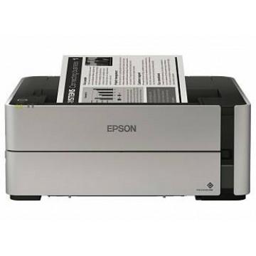 Принтер Epson M1170 (C11CH44404)
