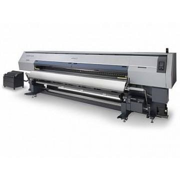 Текстильный плоттер Mimaki TS500P-3200