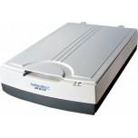 Сканер Microtek ScanMaker 9800XL Plus and TMA1600III (360503)