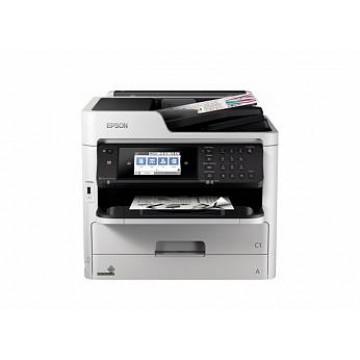Принтер Epson WorkForce Pro WF-M5299DW (C11CG07401)