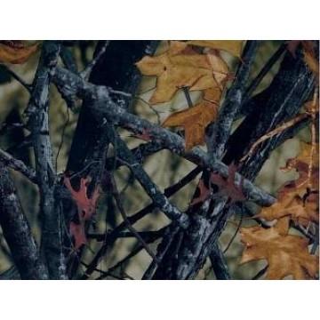 Иммерсионная пленка Liquid Image Лес LC001A