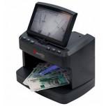 Детектор валют Cassida 2300 DA
