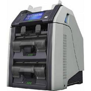 Сортировщик банкнот GRGBanking CM200V