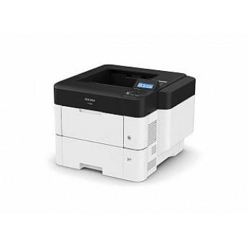 Принтер Ricoh LE P 800