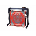 Режущий плоттер Graphtec FC9000-75