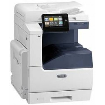 МФУ Xerox VersaLink C7030 с дополнительным лотком