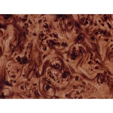Иммерсионная пленка Liquid Image Дерево LW032D-1