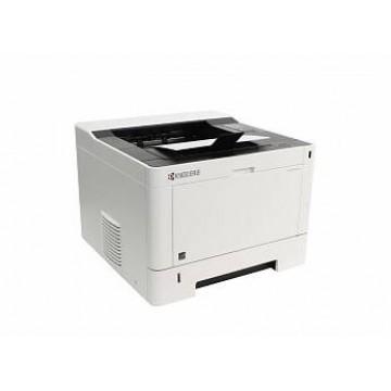 Принтер Kyocera P2335dw