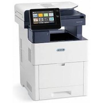 МФУ Xerox VersaLink C505/S (VLC505S)