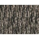 Иммерсионная пленка Liquid Image Абстракция LRF007B