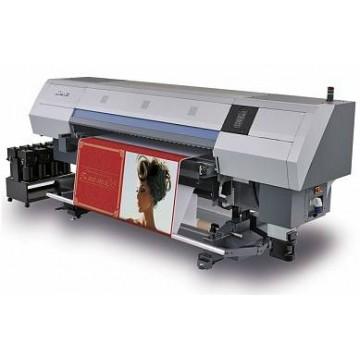 Текстильный плоттер Mimaki TX500-1800 B (Sub)