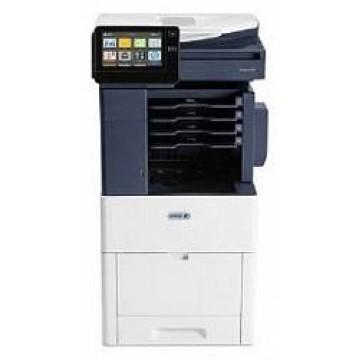 МФУ Xerox VersaLink C605/XL+sorter (VLC605XLS)