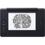 Графический планшет Wacom Intuos Pro L Paper (PTH-860P-R)