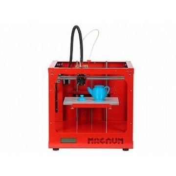 3D принтер Magnum Creative 2 UNI