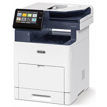 МФУ Xerox VersaLink B605X (VLB605X)