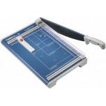 Резак для бумаги Dahle 533