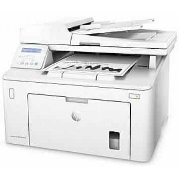 МФУ HP LaserJet M227sdn (G3Q74A)