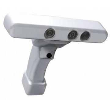 3D сканер Open Technologies RealScan