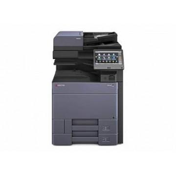 МФУ Kyocera TASKalfa 4053ci