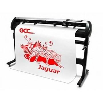 Режущий плоттер GCC Jaguar V J5-101 LX