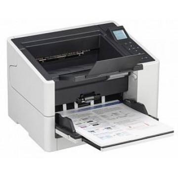 Сканер Panasonic KV-S2087-U