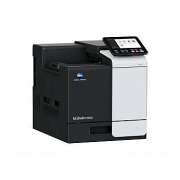 Принтер Konica Minolta bizhub C3300i (AAJT021)