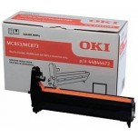 OKI EP-CART-K-MC853/873 (44844472)