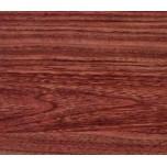 Иммерсионная пленка Liquid Image Дерево прямое LW166D, кратно 1 м
