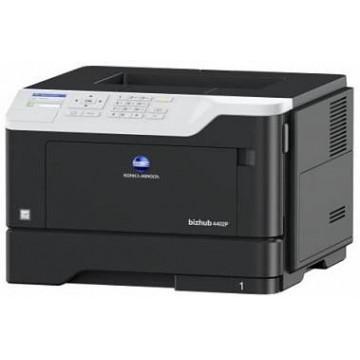 Принтер Konica Minolta Bizhub 4402P (AAFJ021)