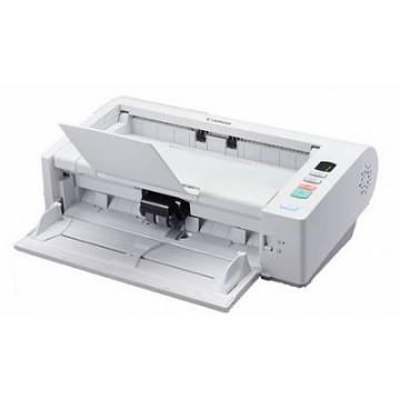 Сканер Canon imageFORMULA DR-M140 (5482B003)