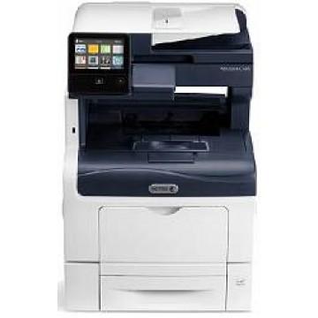 МФУ Xerox VersaLink C405N (VLC405N)