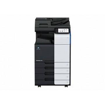 МФУ Konica Minolta bizhub C300i (AA2K021)