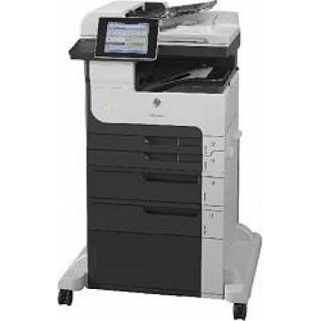 МФУ HP LaserJet Enterprise 700 MFP M725f (CF067A)