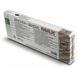 Картридж Roland ECO-SOL MAX Metallic Silver 220 мл (ESL3-MT)