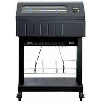 Принтер OKI MX8100-PED-ETH-EUR (9005841)