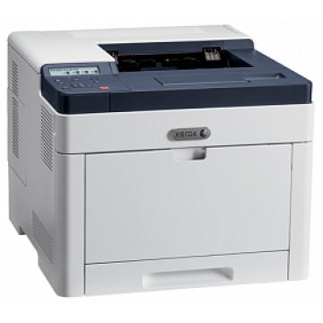 Принтер Xerox Phaser 6510DN