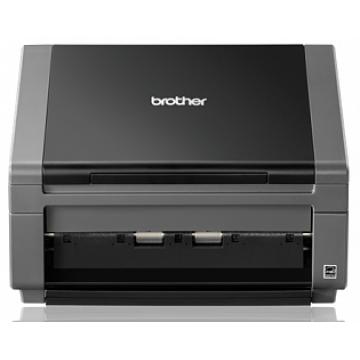 Сканер Brother PDS-6000