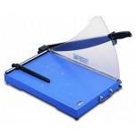 Резак для бумаги Steiger S-320