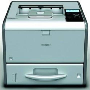 Принтер Ricoh SP 4510DN