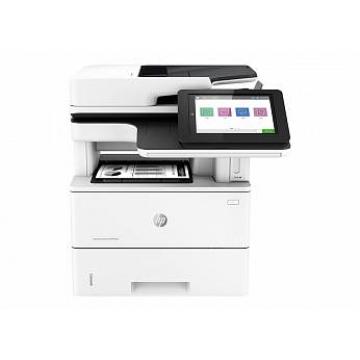 МФУ HP LaserJet Enterprise MFP M528f (1PV65A)