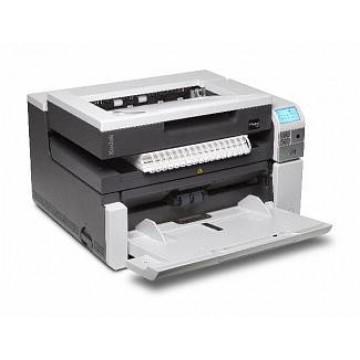Сканер Kodak i3450