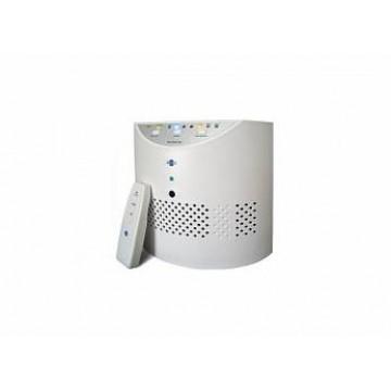 Воздухоочиститель BioZone PR 10