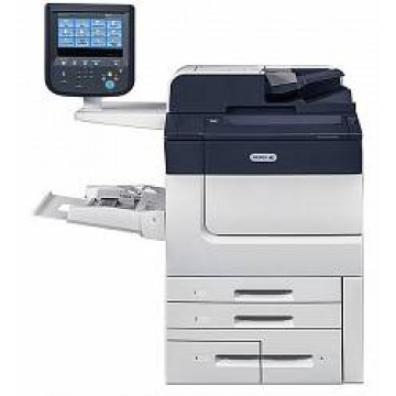 Цифровая печатная машина Xerox PrimeLink C9070 с контроллером EFI EX (C9070_EX)