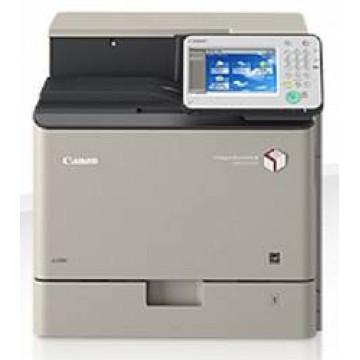 Принтер Canon imageRUNNER ADVANCE C350P