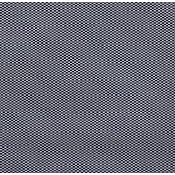 Иммерсионная пленка Liquid Image Карбон LCF016D, кратно 1 м