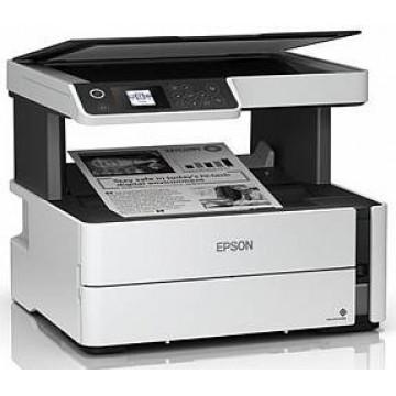 МФУ Epson M2140 (C11CG27405)