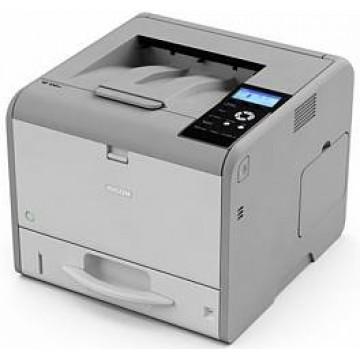 Принтер Ricoh SP400DN